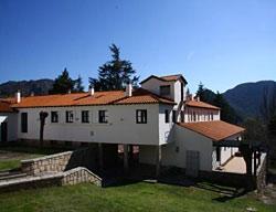 Complejo Rural Entre Pinos Hotel - room photo 8733586