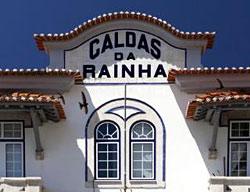 Hotel Rural Encosta Das Freiras