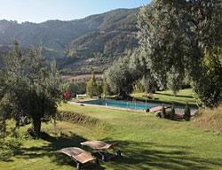 Hotel Rural La Almunia Del Valle