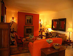 Hotel Rural Quinta Da Cova Do Milho