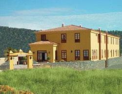 Hotel Rural Tenerife Activo