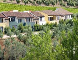 Hotel Rural Vilar D'arnes