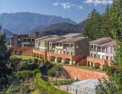 Hotel Rural Vilar De Sant Hilari
