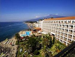 Hotel Russott