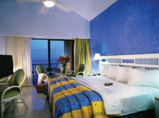 Photo 13 Sandos Playacar Beach Resort Spa