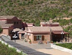 Hotel Sant' Angelo