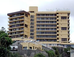 Hotel Sao Joao