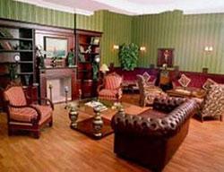 Hotel Seminal