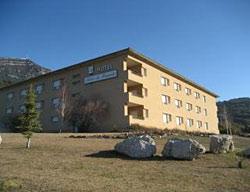 Hotel Señorío De Monjardín