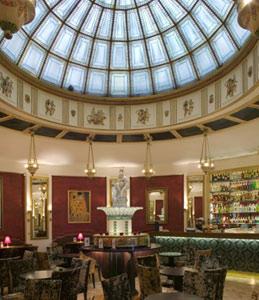 Hotel Seurahuone Helsinki Helsinki Helsinki