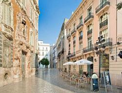 Hotel Sh Inglés Boutique