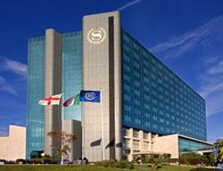 Hotel Sheraton Genoa