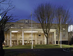 Hotel Sheraton Heathrow