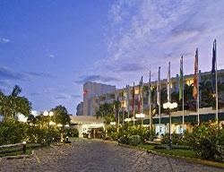 Hotel Sheraton Presidente