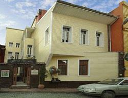 Hotel Sidera Palace Special