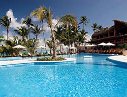 Hotel Sivory Punta Cana Boutique