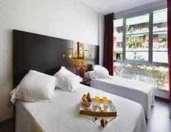 Hotel Sm Sant Antoni