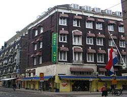 Hotel Smit