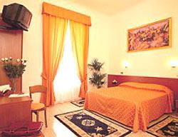 Hotel Soggiorno Comfort B&b