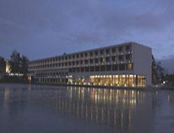 Hotel Sokos Tapiola Garden