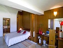 Hotel Sol Azur Beach