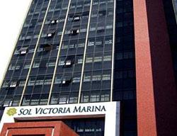 Hotel Sol Victoria Marina