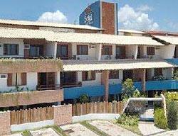 Hotel Soleil Suite