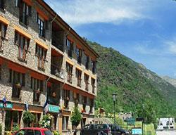 Hotel Somriu Antic Cal Daina