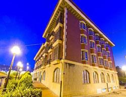 Hotel Sondika