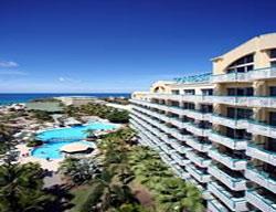 Hotel Sonesta Maho