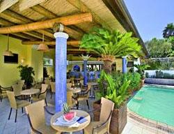 Hotel Sorriso Thermae & Resort