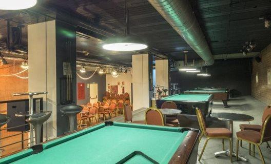 hotel spa diana parc arinsal andorra. Black Bedroom Furniture Sets. Home Design Ideas