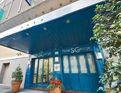 Hotel St George