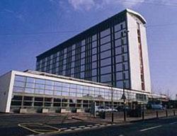 Hotel St Giles Feltham Heathrow