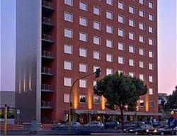 Hotel Starhotels Tuscany
