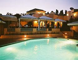 Hotel Stefania
