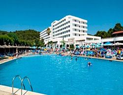 Hotel Still Victoria Playa