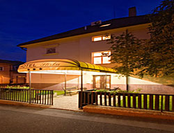 Hotel Stirka
