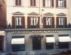 Hotel Strozzi Palace