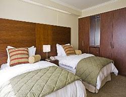 Hotel Stubel Suites & Cafe