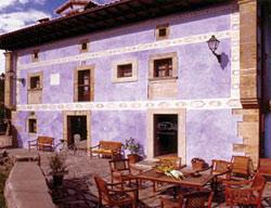 Hotel Sucuevas