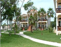 Hotel Sueño Del Mar
