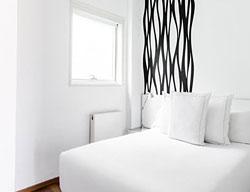 Hotel Suites Avenue