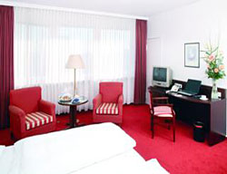 Hotel Sylter Hof Berlin Superior City West
