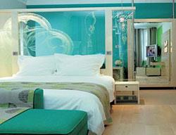 Hotel The Cumberland - A Guoman
