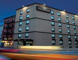 Hotel The Gem Soho