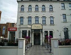 Hotel The London Pembury