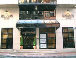 Hotel The Madison