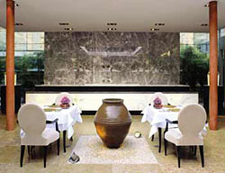 Hotel The Mandala