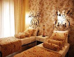 Hotel The Pera